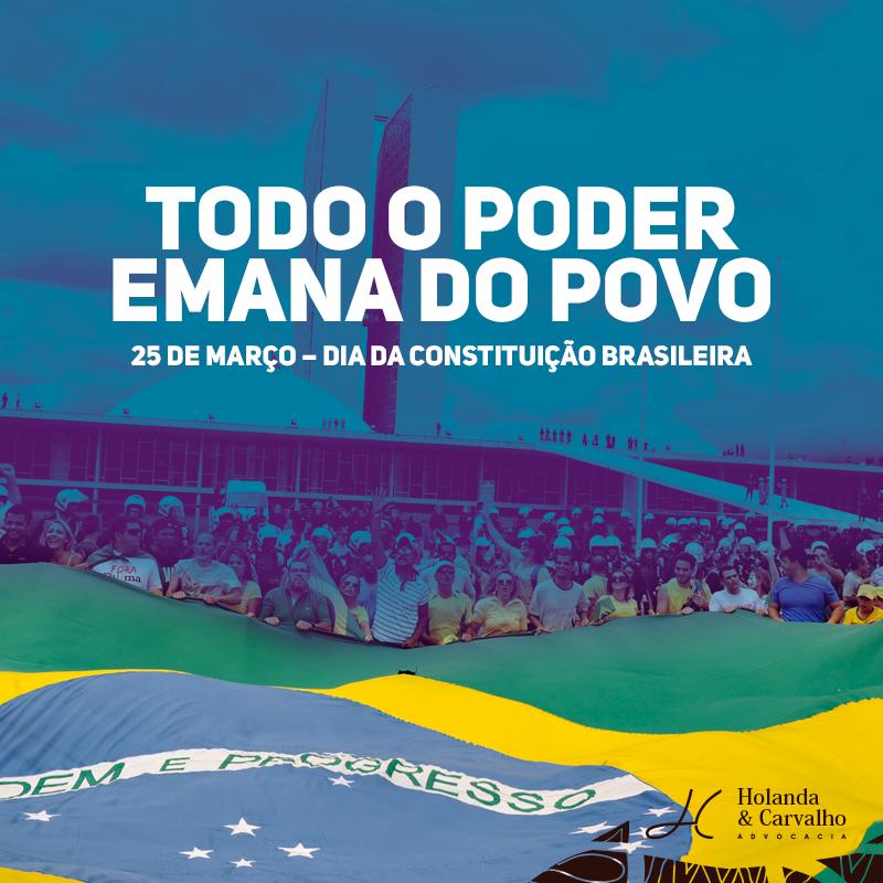 Dia-da-Constituição-Brasileira